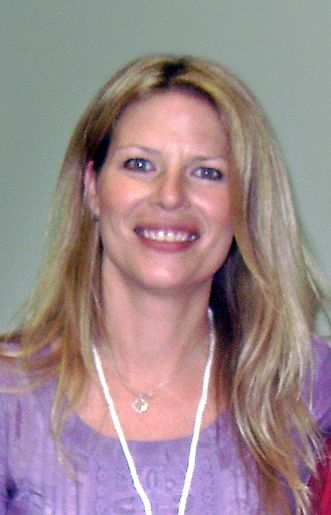 Mary Elizabeth Mcglynn.