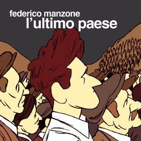 Federico Manzone