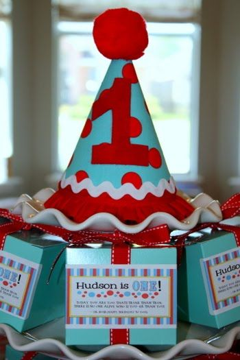 it s a boy cake 17 best images about dr seuss on cats lorax 5193
