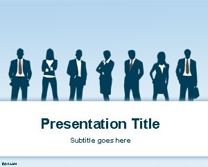 17 Best images about Business PowerPoint Templates on Pinterest ...
