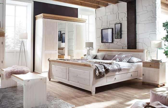 Hoffner Schlafzimmer Schlafzimmer Hoffnererfurtschlafzimmer Hoffnerfreihamschlafzimmer Hoffnerschl In 2020 Schlafzimmermobel Schlafzimmer Set Schlafzimmer Kaufen