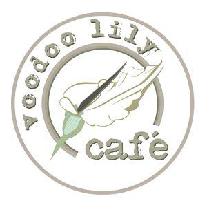 Voodoo Lily Cafe - 64st Andrew st cnr Wrenrose ave, birdhaven