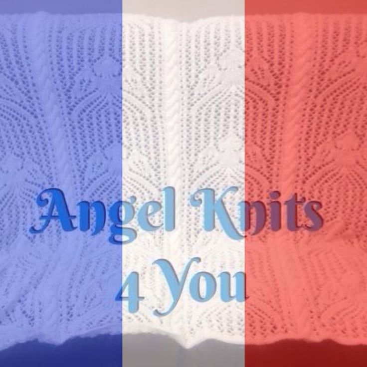 Honoring France Profile and Cover photos for my Facebook page