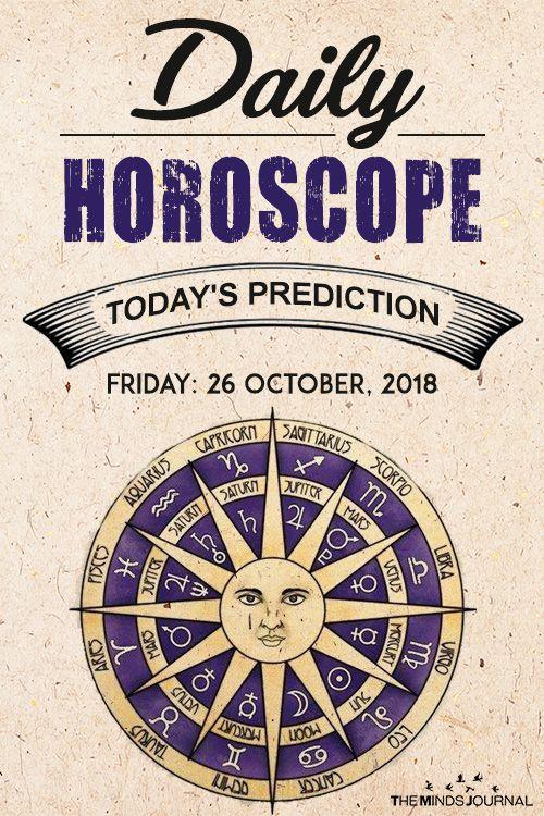 aquarius october 26 astrology