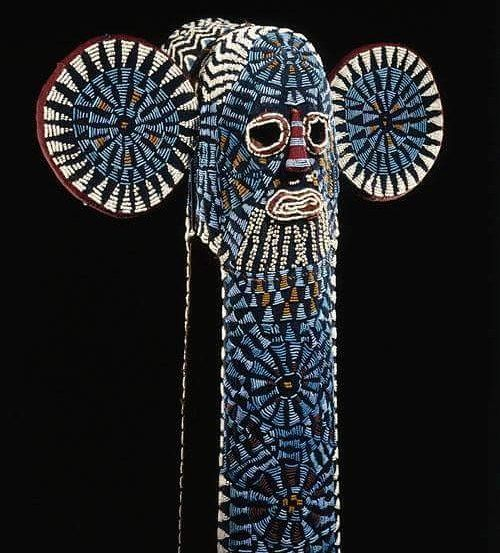Pin by Jelena Sijan on africa art | Africa art, Christian
