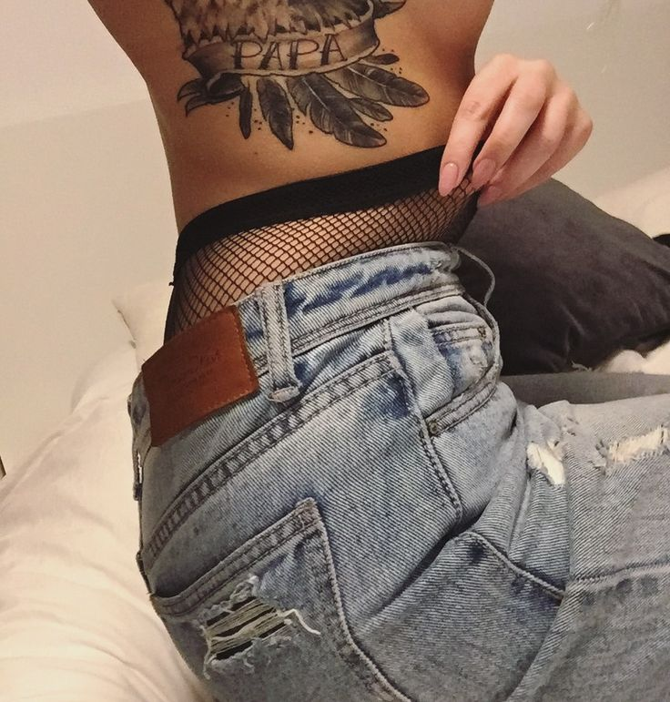Ber ideen zu netzstrumpfhose auf pinterest for Boyfriend jeans mit netzstrumpfhose