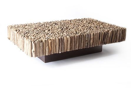 Phillips Collection Manhattan Coffee Table Living Pinterest Coffee Coffee Tables And Tables