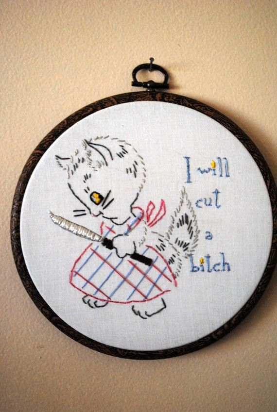 Best images about naughty quilts cross stitch on