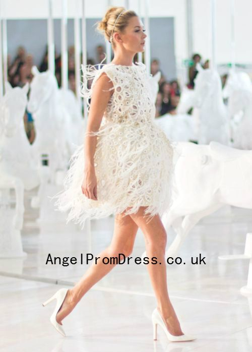 Kate Moss LV In Love With Her Dress