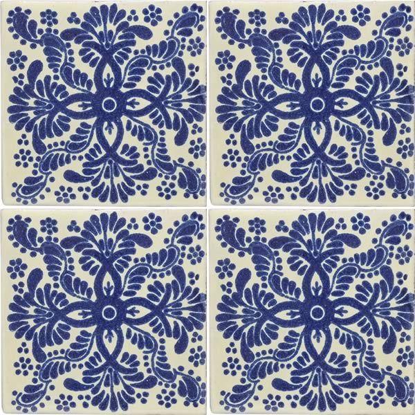 42 mejores im genes de talavera en pinterest azulejos for Azulejo de talavera mexico