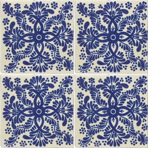 1000 Ideas About Tiles For Kitchen On Pinterest Blue