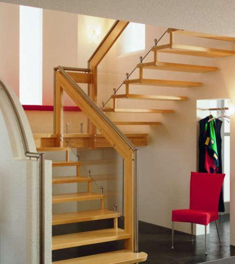 http://blog.comfree.com/wp-content/uploads/2012/05/051112-modern-stair-railsb.jpg