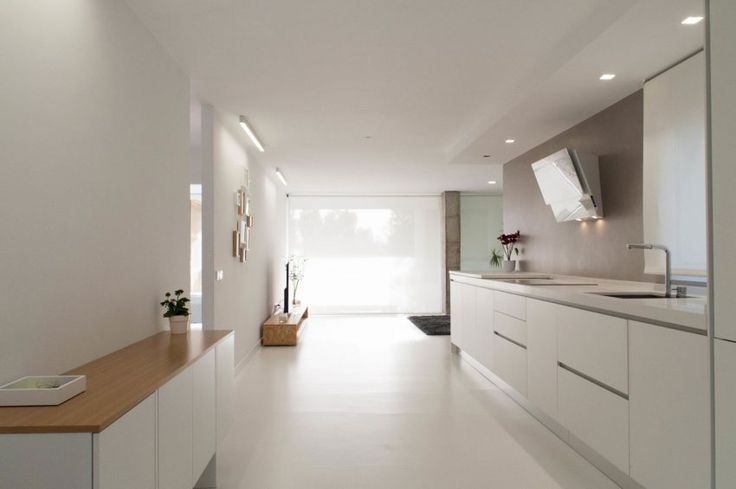 Apartment in Alfinach by rh Studio (12)