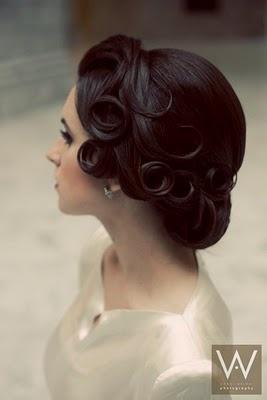 .gorgeous hair