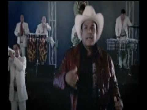 La Numero 1 Banda Jerez - Por Una Lagrima ( Video Oficial de Garmex )musica De Zacatecas.