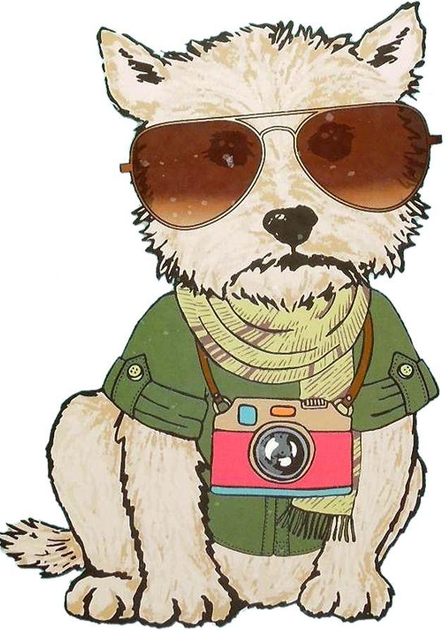 Resultado de imagen para perritos simones para imprimir for Posters para gimnasios