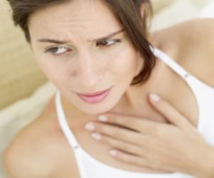 heartburn and acid reflux http://forms.aweber.com/form/56/948960056.htm