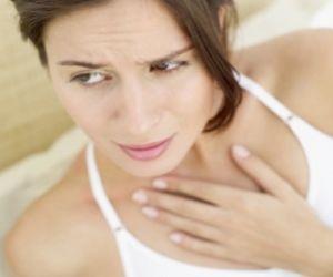 heartburn and acid reflux http://forms.aweber.com/form/56/948960056.htm