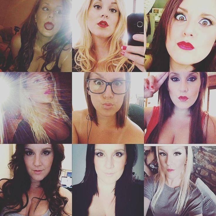base #beautiful #beauty #concealer #cosmetic #cosmetics #crease #eyebrows #eyeliner #eyes #eyeshadow #fashion #foundation #glitter #gloss #glue #instamakeup #lash #lashes #lip #lips #lipstick #makeup #mascara #primer #lovemakeup #woman #beautifulwoman http://ameritrustshield.com/ipost/1545088031806140954/?code=BVxQWDygzIa