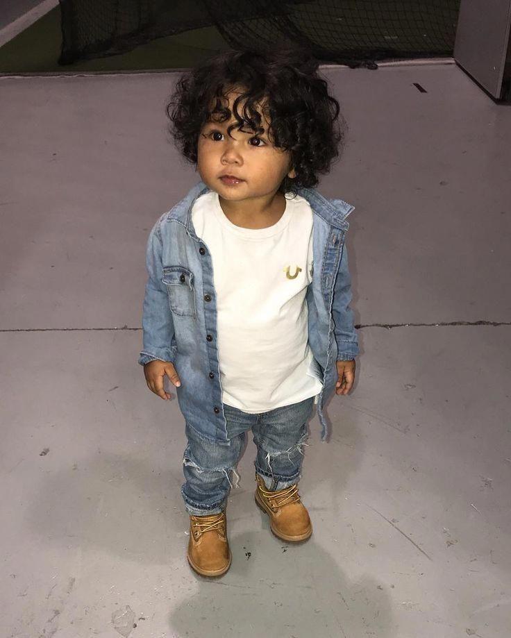Vêtements pour bébés | Meilleure mode pour enfants | Tenues pour enfants 20190430   – Babies