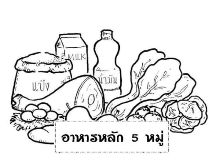 ป กพ นโดย Junji Chaloemchat ใน ระบายส 2 สม ดระบายส การ ดวาเลนไทน สต กเกอร