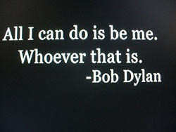 thats all: Words Of Wisdom, Dylan O'Brien Quotes, Bobs Dylan Quotes, Random Quotes, This Men, Truths, Living, Bobdylan, Inspiration Quotes
