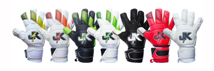 "Just4keepers on Twitter: ""More professional Goalkeeper wearing the J4K goalkeeper gloves.  http://t.co/TEccAwvUNW"""