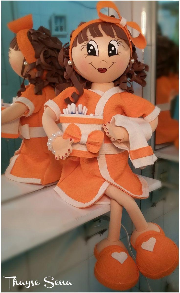 Resultado de imagen para moldes de muñecas en tela toalla