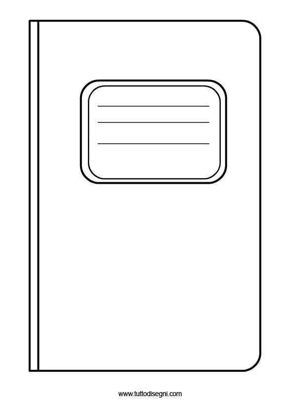 disegno-quaderno
