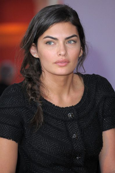 Alyssa Miller  - The Fashion Show Mall Hosts SI Swimsuit Fashion & Beauty Roundtable