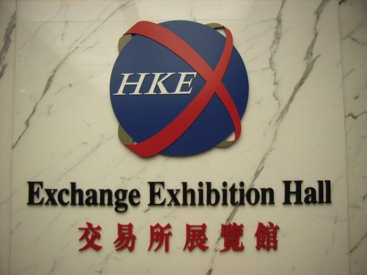 PT Equityworld Bursa Hong Kong Tak Dibuka Ada Angin Topan Nida