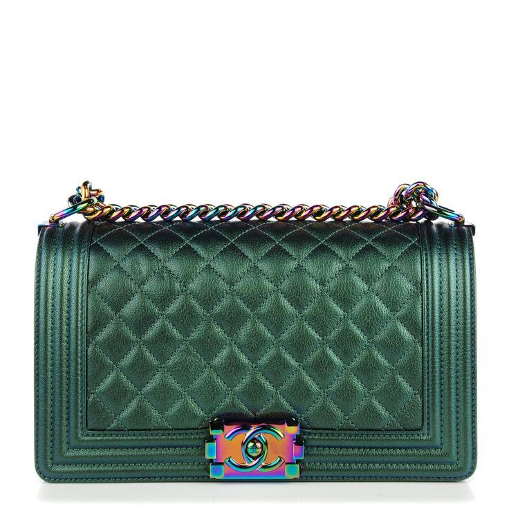 2e85de5fec2fe3 Famous 23 best CHANEL Bag images on Pinterest | Chanel bags, Chanel JX71