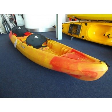 1000 ideas about perception kayak on pinterest angler for Dicks fishing kayak