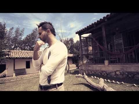 Tony Dize - Prometo Olvidarte
