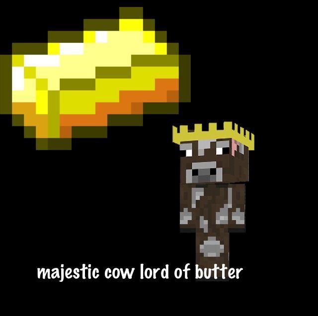 Minecraft Butter Skydoesminecraft Skin | www.imgkid.com ...