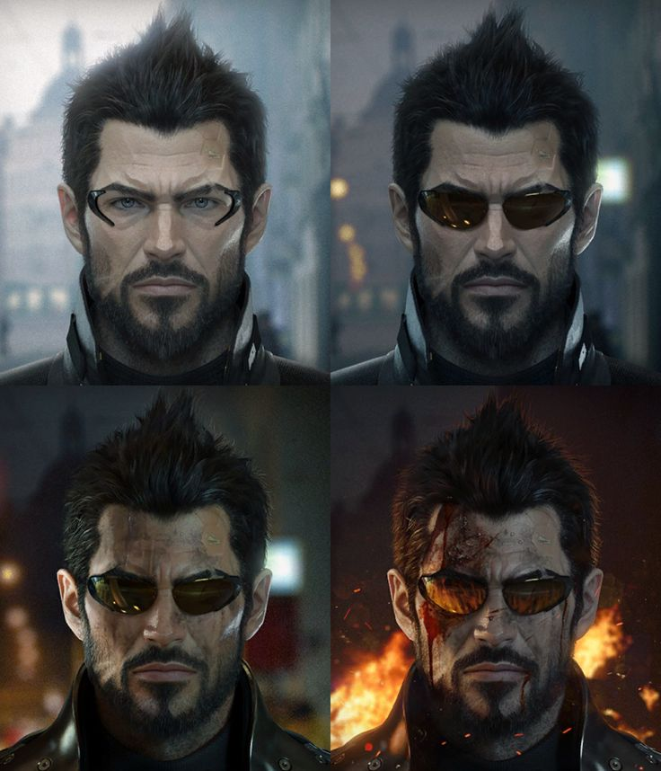 """slytempest: """" """"Give Me A Story 