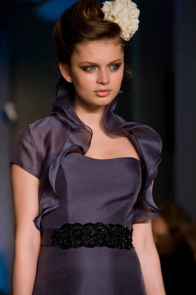 29 mejores imágenes de Bridesmaid Dresses en Pinterest | Vestidos de ...