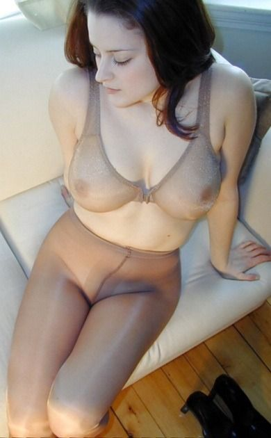 where can interracial amateur bbw creampies remarkable, very valuable