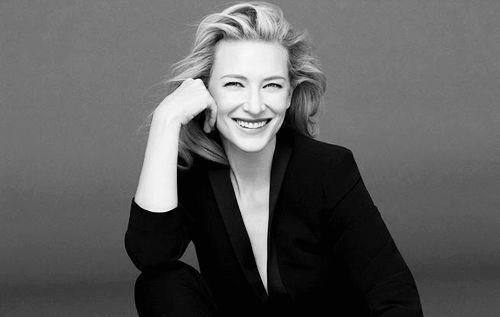 black and white portrait celebrity - Google Search