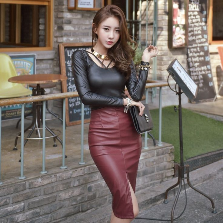 Fisting asian leather pics men fuck yong