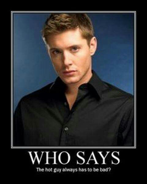 1000 Images About Supernatural On Pinterest: 1000+ Images About Favorite Show Supernatural On Pinterest