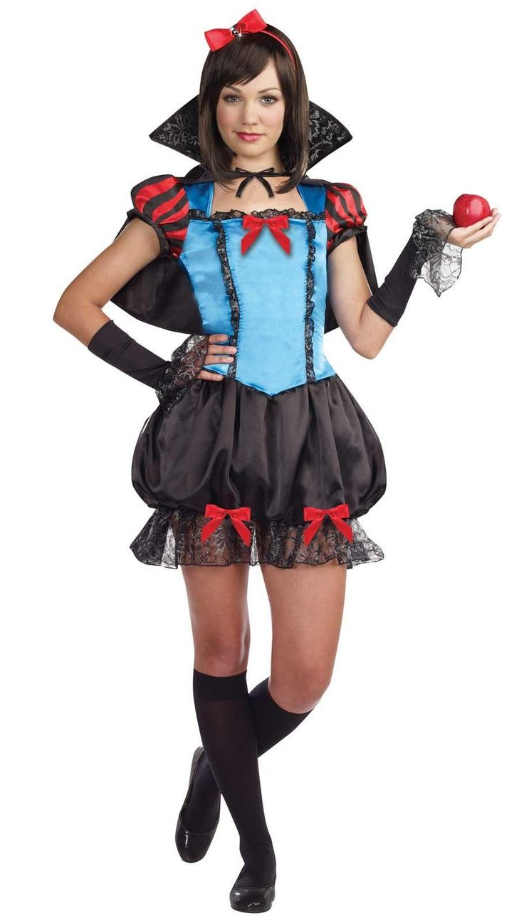 78 best Halloween costumes images on Pinterest