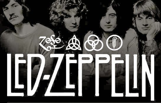 Descargar Led Zeppelin - Discography (24Bit Deluxe Edition ...