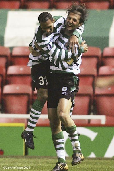 Pedro Barbosa e Liedson both scored at the Riverside Stadium v Middlesborough (400×600)