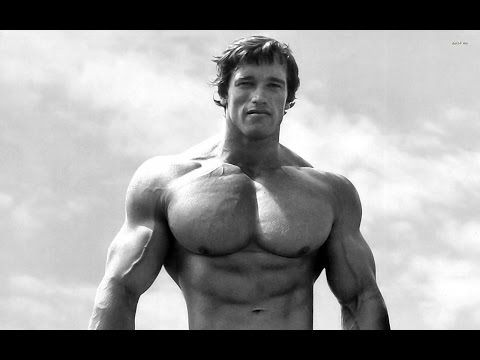 Best Motivational Video - Speeches Compilation 1 Hour Long - YouTube