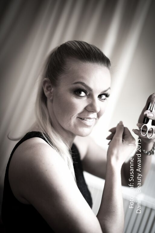 Lina Rafn X-Factor