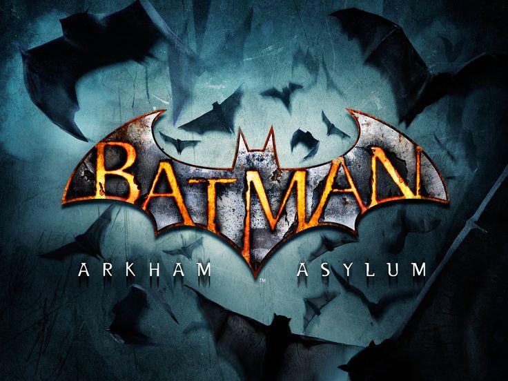 Google Image Result for http://www.videogamesblogger.com/wp-content/uploads/2009/09/batman-arkham-asylum-logo-wallpaper.jpg Batman logo (josh, 3 september 2009)