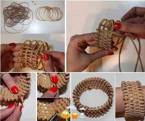 imagenes de artesanias a mano faciles - Buscar con Google