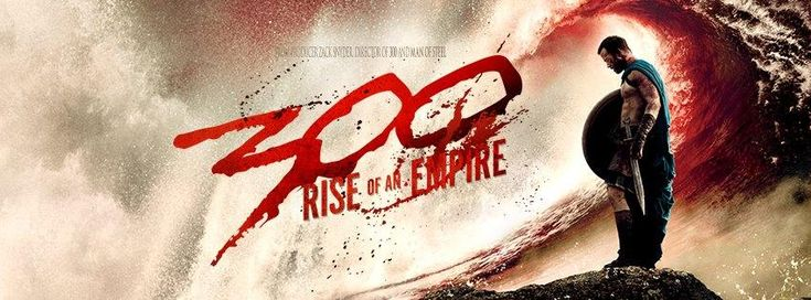 300 (Rise of an Empire)  http://dar1.us/videos/300-rise-of-an-empire-movie-trailer/