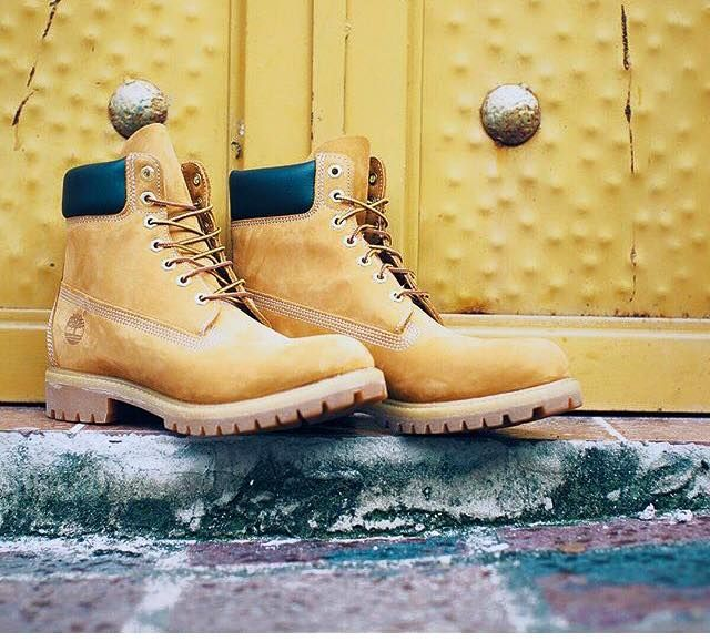 Always in season#classic #boots #yellow #sider #men #and#womensfashion #style #siderstores#